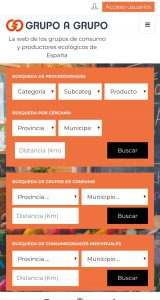 grupoagrupo.net