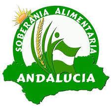 Soberanía alimentaria Andalucia